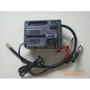 生产供应电动车充气泵 ABS