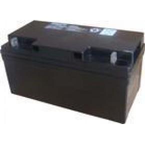 山特UPS电池-山特电池价格-山特蓄电池报价