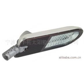 大功率LED路灯HTE022