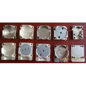 非标通讯设备零件/壳体/盖板