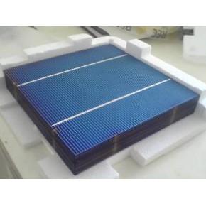 太阳能156多晶电池片回收首选聚鑫硅业