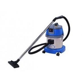 BF500吸尘吸水机 洁霸家用吸尘器 办公室吸尘器