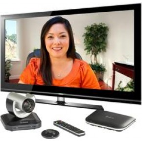 高清视频系列高清视频会议