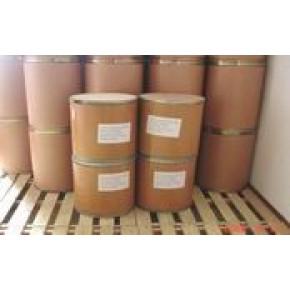 紫外线吸收剂UV-328(白色粉末,