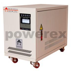 厂家直接供应精密仪器专用稳压器