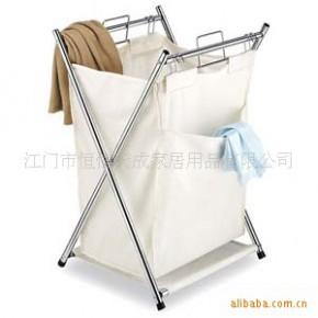 工厂出口:洗衣架,收纳架,洗衣车,洗衣篮