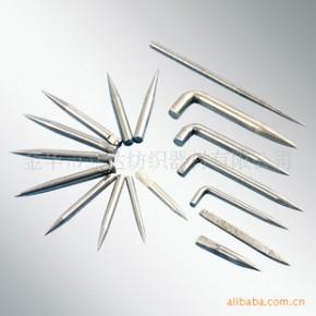 供棉,毛麻纺织钢针 纺部器材