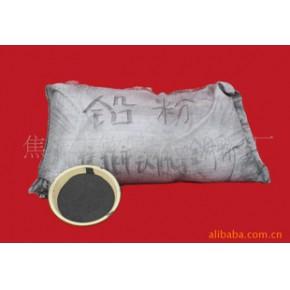 铅粉批发 钦佩冶金材料