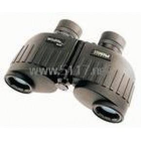 8*30双筒望远镜 美乐时