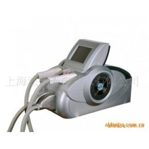 IPL智能光子美肤仪  去红血丝、嫩肤、祛痘、美白、TM200