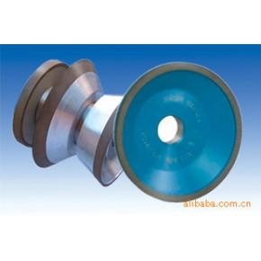 树脂基金刚石和立方氮化硼砂轮
