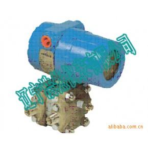 YZB2系列电容式差压变送器