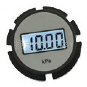 2088壳体LCD液晶显示变送器表头4-20mA