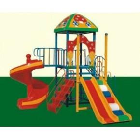 大理幼儿园设施德宏幼儿园用品幼儿园组合滑梯