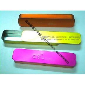 筷子铁盒,筷子包装铁盒