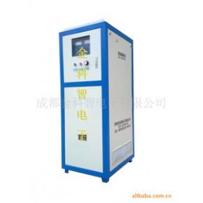 铝压铸节能电炉 加热设备
