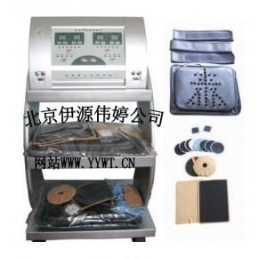 减肥仪器-效果好的减肥仪器