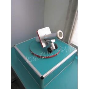科教器材 互动式科普展品 科技馆展品 科普器材电磁炮