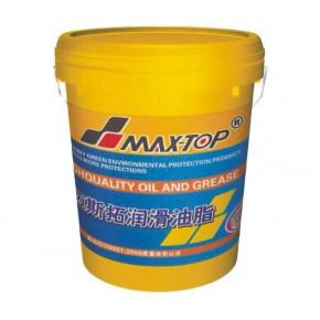 四川成都高温润滑脂零售四川迈斯拓生产高温润滑脂批发