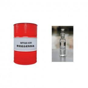 四川成都有机硅合成导热油零售迈斯拓研发生产导热油
