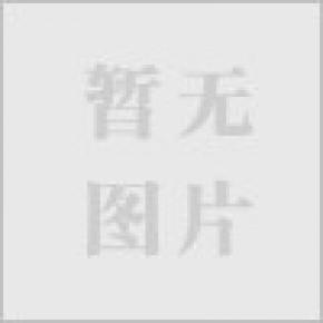 广州模型制作公司小区模型