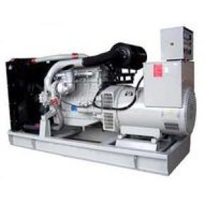 沃尔沃发电机_柴油发电机专业生产厂家泰州阳光发电设备有限公司