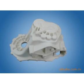 提供SLS粉末 蜡型加工服务