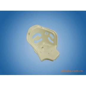 提供SLS树脂件加工服务