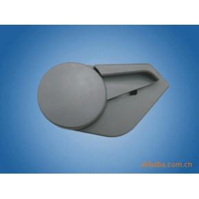 提供SLS树脂件 快速成型加工服务