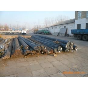 秦皇岛星星宇钢材公司 无缝管 镀锌管 焊管 螺旋 建筑材 工角槽等