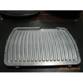 提供铝压铸件加工 多种工艺