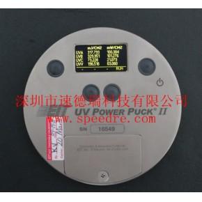 美国EIT四通道UV测量计 UV Power Puck Ⅱ