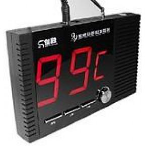 联防专业公司厦门无线呼叫器,厦门学习码呼叫器主机批发