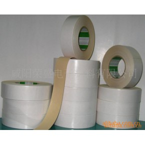 电子级玻璃纤维布用热敏胶带  高质量  价格公道