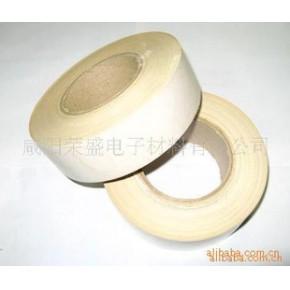 电子级玻璃纤维布用耐高温热敏胶带 专业生产