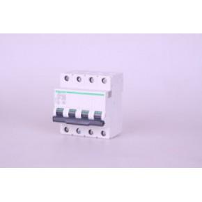 优质C65NL高分段小型断路器-- 商