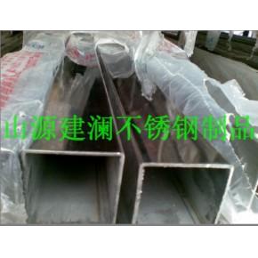 汕头专卖不锈钢方管_濠江201不锈钢方管销售