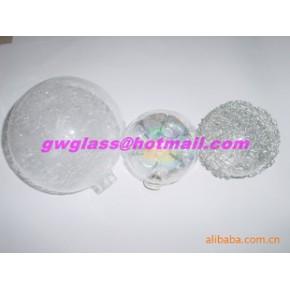 高硼硅玻璃 100(mm)