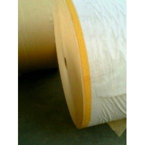 木浆黄牛皮(淋膜原纸,质量)