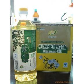 野山茶油 茶母山 1(kg)