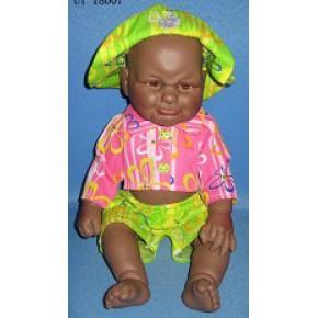 24寸成品发声娃娃有货现 欢迎垂询