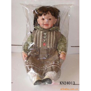 提供塑胶娃娃加工  热情欢迎来电垂询
