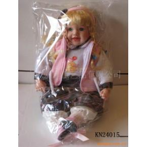 供应儿童娃娃 欢迎来电 永迪