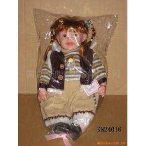 提供塑胶娃娃加工  欢迎来电垂询