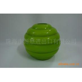 绿色玻璃灯罩 其他 高硼硅玻璃