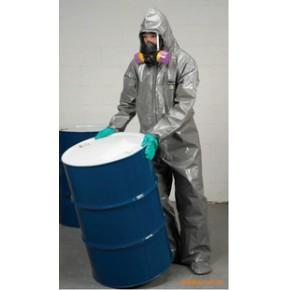 雷克兰凯麦斯3--CT3S428E防化服,无纺布防护服,化学防护服,连体服