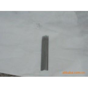 1.0*60/1.8*75/1.8*10头梳针圆规针、不锈钢针