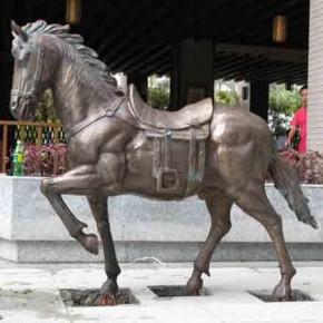 甘肃小区景观雕塑 兰州玻璃钢雕塑 青海不锈钢雕塑哪家做