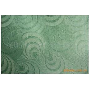 11年新品花纹纸 包装 中国