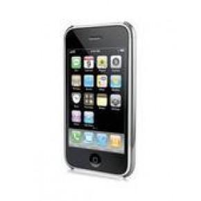 深圳苹果手机保护膜厂家 耐刮手机保护膜 保护膜批发价格